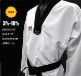 De Gekke Bevordering Professionele Eenvormige Taekwondo van Uwin