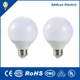 Global CE E26 blanc chaud Energy Saving 10W VOYANT LED