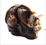 Grasa especial calcio compuesto sulfonato de grasa se utiliza para la fabricación de papel, minería,
