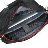 Mallette de messages d'Oxford valise Sacoche pour ordinateur portable sac sac Handly