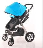 Legierungs-Rahmen-neuer Entwurf 4 der Qualitäts-2016 in 1 Baby-Spaziergänger