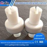 Galin/Gema Manual de plástico/metal, revestimiento de polvo/spray/Pistola de pintura (GM02) para Optflex