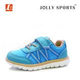 Loopschoenen van de Sporten van de Manier van kinderen de Nieuwe voor de Meisjes van de Jongens van Jonge geitjes
