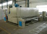 Soem-Textilmaschinen-Wärme-Einstellungs-Maschinen-/Textilraffineur