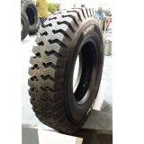 Rockbusterのブランドインドパターン採鉱トラックのタイヤ