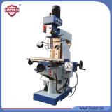 직업적인 Drilling 축융기 (Milling 드릴링 기계 ZX7550CW ZX7550C)
