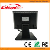 12 pouces LCD Touch Monitor VGA