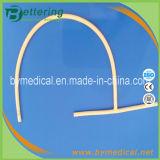 外科乳液のT排水の管