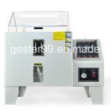 Contrôle LCD programmable Salt Spray Chambre d'essai de corrosion (GT-F50A)