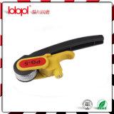 Стриппер дирекционный, резец защитной оболочки кабеля пробки, Кабел-Нож, инструменты ручной резки, инструменты пневматические