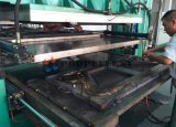 Набивка NBR Funke, EPDM используемое для теплообменного аппарата плиты Gasketed