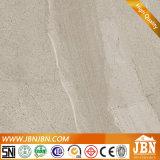 De nieuwe Ontwerp Verglaasde Tegel van het Porselein van de Vloer van het Cement (JV6711D)