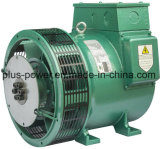 6kw 7.5kw 8kw Alternator Stc Price Stamford New Design
