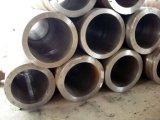 St52 Pijp van het Staal van de Legering de Naadloze van Hoogste Fabrikanten