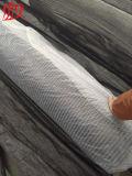Bentonit Geosynthetic Lehm-Zwischenlage (GCL)