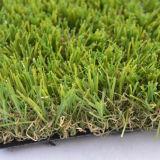 정원 테라스를 위한 GS 인공적인 잔디
