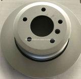 Ротор тормозной системы автомобиля автомобильных деталей тормозной диск для BMW