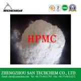 Метиловый эфир целлюлозы HPMC Hydroxypropyl для Tile клея