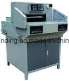 De Machine van de Snijder van het document (E520T)