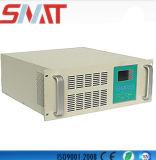 5000W fuori dall'invertitore di energia solare di griglia per il sistema di illuminazione solare