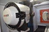 Сверхмощный большой сверлильный инструмент филировальной машины CNC отверстия H100-2