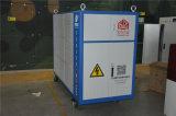 500kVA Resistive Inductive Load 은행