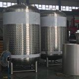 システム、低価格ビール醸造装置(ACE-THG-C9)を作る日の産業ビールごとの3000L