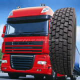 lista de preço resistente do pneumático do caminhão de 9.00r20 10.00r20 11.00r20 TBR