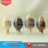 ナトリウムのナフタリンのスルフォン酸塩のホルムアルデヒドSuperplasticizer