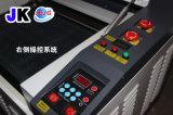 Ruida 관제사 Rd는 작동해 Sofware Cw5000 물 더 쌀쌀한 DSP 냉각 기술 50/60W 4060 이산화탄소 Laser 조각 기계를 새긴