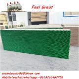 Best Selling Qingzhou Preço do sistema de refrigeração do armazém, tendas de Refrigeração