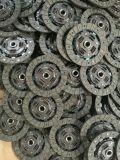 Dongfeng des pièces pour Renault, Sachs 31250-12080 entraînée par l'embrayage de la plaque