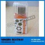 Neocube Toy (D5)