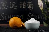 Stoff-Zucker Rebaudioside ein 97% Stevia Food&Beverage Bestandteile
