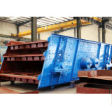 ISO/CE Proved Vibrating Screens (YK Series)