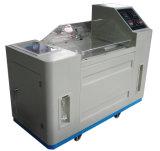 Test de dispositif d'essai à l'embrun salin de normes du CEI d'ASTM enduisant la corrosion