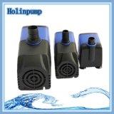 Bomba submergível do jardim plástico submergível da bomba da lagoa (HL-3500F)