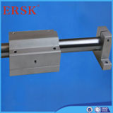 Stainless Steel Linear Guidage Made in China