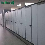 Verdeling van het Toilet van het Comité van de Hars van Jialifu Phenolic voor Verkoop