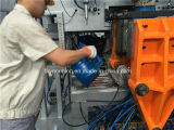 Plastikschlag-formenmaschine der flaschen-200ml