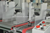 Yx-1200A Automatic Cardboard Notching MachineかPaperboard Grooving Machine