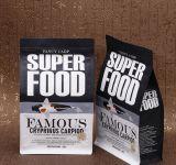 8-d'étanchéité côté animal d'aluminium des aliments pour animaux d'emballage/sac d'emballage