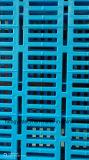 het Werpen van het Varken van het Latje van de Vloer van het Varken van 60*60cm de Plastic Vloer van het Krat