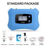 1800MHz dcs répétiteur de signal mobile 2G 4G Signal Booster