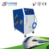 Limpeza da Máquina Decarbonizing Carbono Hho Gt-CCM-3.0 Ferramenta de manutenção do automóvel