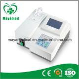 My-B010b analyseur biochimiques semi-automatique