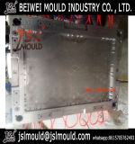 冷却塔のプラスチックOptiの格子注入型の製造業者