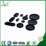 Gommino di protezione di plastica di gomma di EPDM per cavo dal fornitore della Cina