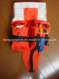 Whistle&Light를 가진 CCS/Ec Approved Kids Lifejacket