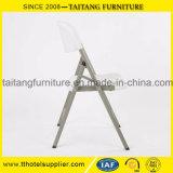 Silla al aire libre al por mayor china de los muebles